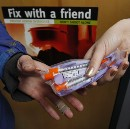 Needle Exchanges Don't Send The Wrong Message About Drugs