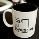 Structuring CSS in large projects