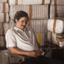 7 Business lessons from Pablo Escobar, the man behind the greatest drug empire