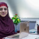 An Exclusive Interview with the Woman behind Pakistan's largest IoT & Consumer Electronics Company