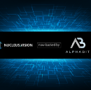 Nucleus Vision welcomes Alphabit Fund