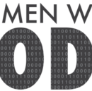 Women Who Code Fundraiser and Awards Ceremony