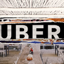 Uber's Credit Card Is Bankrupting Restaurants… and It's All Your Fault
