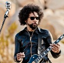 William DuVall of Alice in Chains writes: The Guitar Heroes Who Lit the Fuse