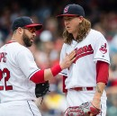 Covering the Bases: Game 155