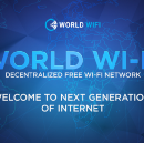 The Exciting World of WorldWifi