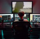 Adobe Premiere Pro finally gets integrated video collaboration with Frame.io