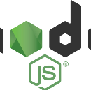 You Don't Know Node