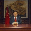 What's new on Xi Jinping's bookshelf this year