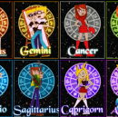 What Are the Positive and Negative Traits of Your Zodiac Sign?
