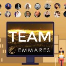 EMMARES with expanded advisory board