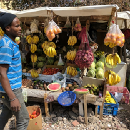 Twiga Foods: Navigating Uncharted Territory to Transform Supply Chains in Africa's Informal Markets