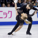 #JacksonFamily Interviews ft Kirsten Moore-Towers & Michael Marinaro
