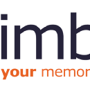 imbue brand resources