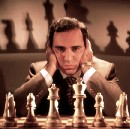 Strategy: How to Think Like a Chess Player