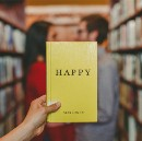 Two Groundbreaking Truths in the Search for Happiness