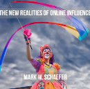 The reality of online influence and the only thing that matters