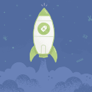Launching Creative Market: Our Playbook for Kickstarting a Marketplace