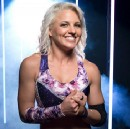 An Open Letter to Candice LeRae — Thank you For Saving My Life