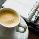 Coffee, coding, cinema and making data-informed decisions Part 1/2