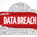 GDPR Impact on Indian IT — (2 of 6) Security Measures and Breach Notifications