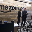 Three Lessons from Amazon's HQ2