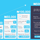 Paylater: Get a quick loan in 30 minutes