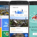 Why Google Trips is not only a travel app
