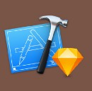 Beginning Sketch Plugins Development in Xcode