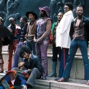 Beatles…Stones — Eat Crow, Parliament/Funkadelic is The Best Band Ever