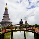 Back That Month Up | Chiang Mai