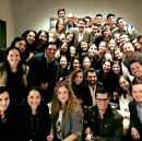 Supporting High-Impact Entrepreneurship in Mexico City