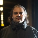 Vinay Gupta returns to Meaning with his biggest vision yet for global systems change