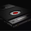 Why I'm Buying RED's $1,600 Holographic Phone