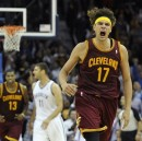 The Life and Death of Anderson Varejao