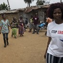 Building A More Resilient West Africa
