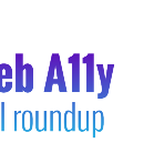 Free web accessibility tools round-up