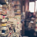 11 Awesome Books That Will Improve Your Life