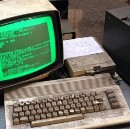 Wow: This Commodore 64 In Hungary Is Still Being Used To View Pornography