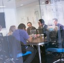 Five Aspects of a Great Company Culture