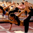 10 Lessons from Yoga for Makers and Managers