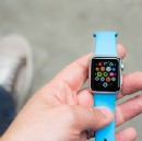 Salesforce Ecosystem Helps Pave the Way for Wearables in the Enterprise, Unveils New Apps for Apple…