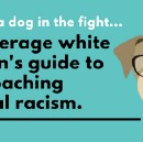 Having a Dog in the Fight:
