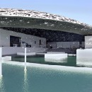 Why all eyes are on the Louvre Abu Dhabi