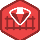 Query Object in Ruby on Rails