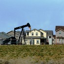 Fracking the Attention Deposits
