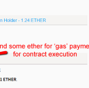 Using the DGD Swap contract — From Attores