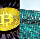 Banks Are Banning Bitcoin Buys via Credit Cards
