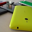 """""""Is Windows phone dead?"""" is a wrong question to ask"""