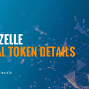 Bluzelle Token Sale Caps and Other Info